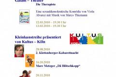 Flyer2010_2011_zusatz