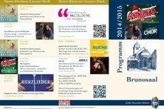 Flyer2014_2015_Seite_1