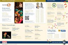 Flyer2014_2015_Seite_2