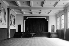 Brunosaal1
