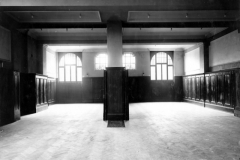 Brunosaal2