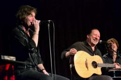 Gerd Kšster & Frank Hocker_Brunosaal
