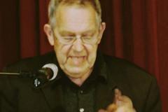 RobertGernhardt02
